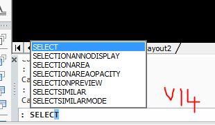 Select_v14