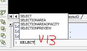 Select_v13