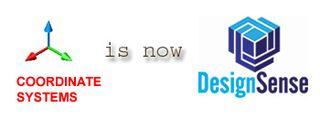 Cs_is_now_designsense