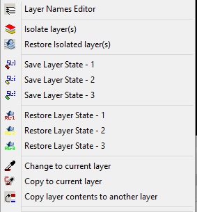 Layer_menu_in_cadpower