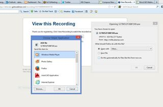 Webinar_view_recorded_02