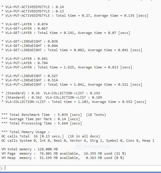 Benchmark_tests_running
