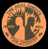 Heaven_hell_choices