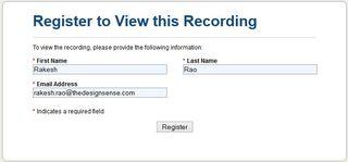 Webinar_register_recorded