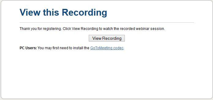 Webinar_view_recorded_01