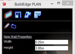 Buildedge_plan_review_fig.3