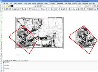 Imagepolyclip_illustration