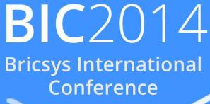 Bic_2014_logo