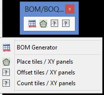 Bom_menus