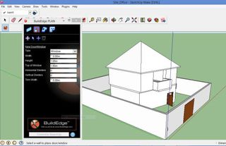 Buildedge_plan_review_fig.2s