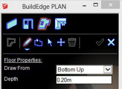 Buildedge_plan_review_fig.5