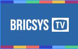 Bricsys_tv_logo