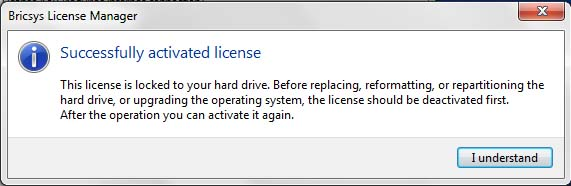 License_deactivate_info_msg