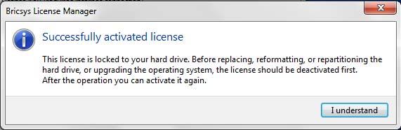 License_deactivate_info_msg