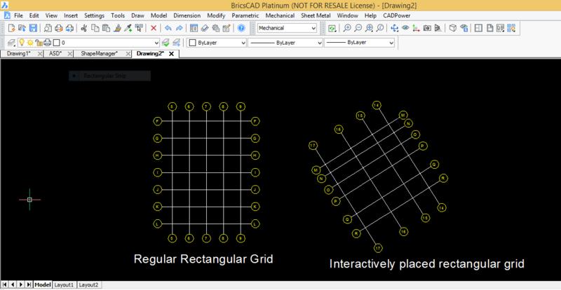 Cgrid_rectangular