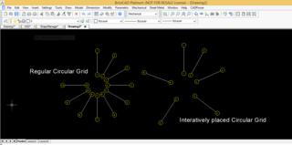 Cgrid_circular
