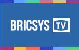 Bricsys_tv_logo