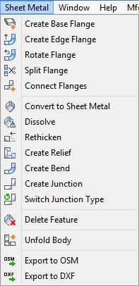 Sheet_metal_v15_2