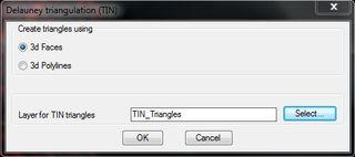 Triangulate_en