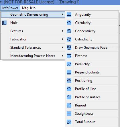 Mfgpower_menu