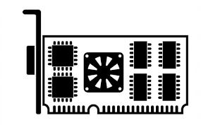 Graphics_card