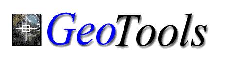 Geotools_logo