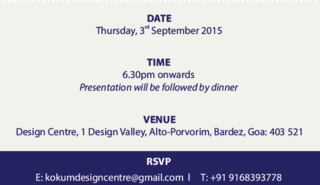 Kokum_design_center_event_invite_2