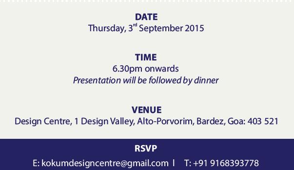 Kokum_design_center_event_invite_2