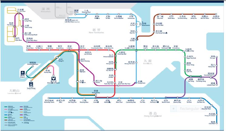 Mtr_map_hk