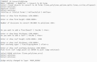 Convertto3dforms_inputs