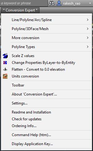 Conversion_expert_menu