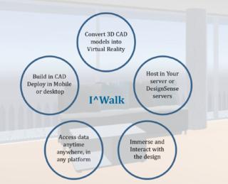 I_walk_01