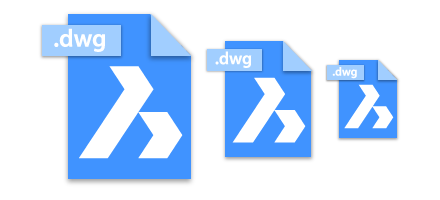 Dwg_compatibility_logo
