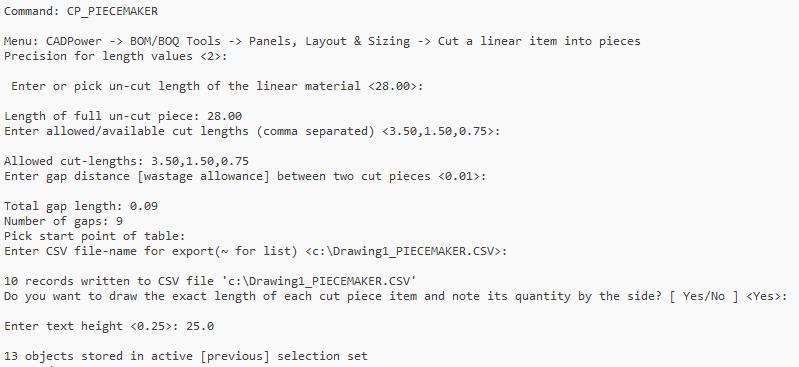 Piecemaker_screen_script