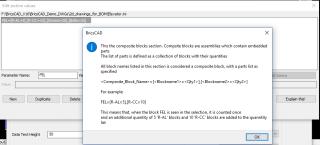 Bom_composite_blocks