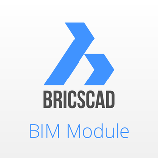 BIM-Module-Logo