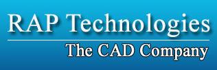 Rap_technologies_logo