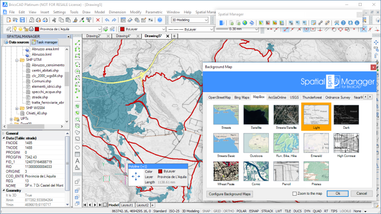 Spatial_manager_v41_bc_screen