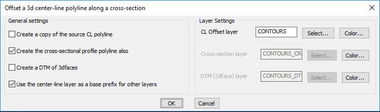 3doffsetsection_dlg