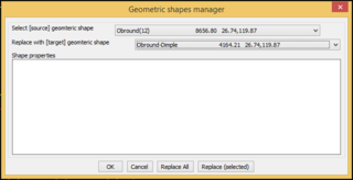 Shapemanager_00