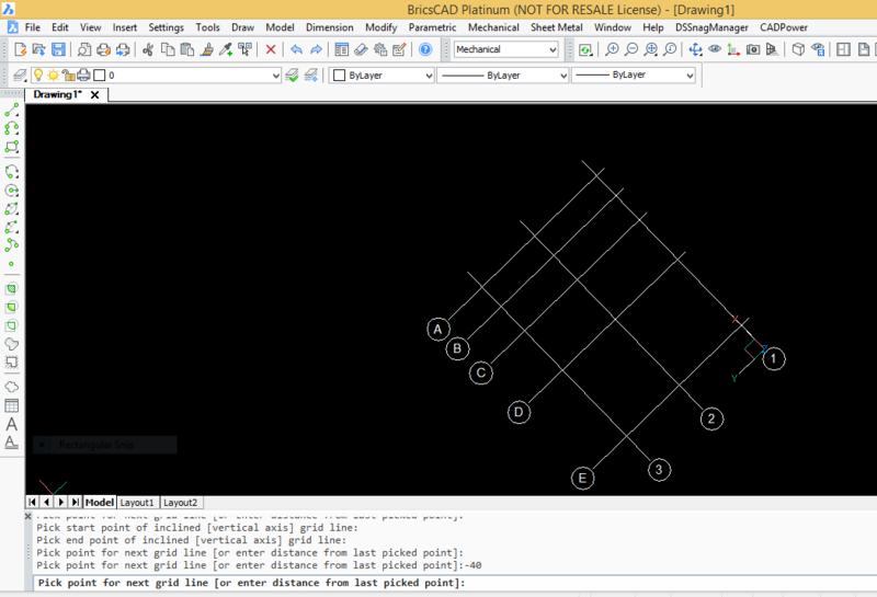 Cgrid_rectangular_inter