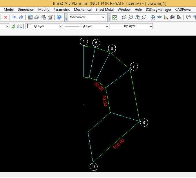 Cgrid_circular_inter