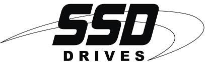 Ssd_drives