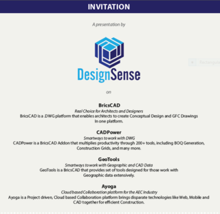 Kokum_design_center_event_invite_1