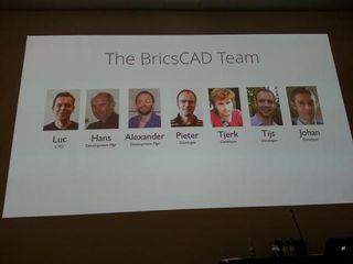 Bic_team3