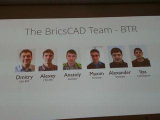 Bic_team2