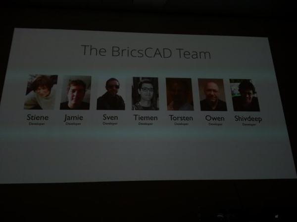 Bic_team1