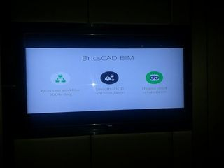 Bim_hk