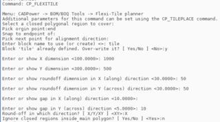 Flexitile_inputs
