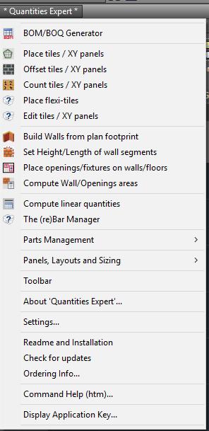 Quantities_expert_menu